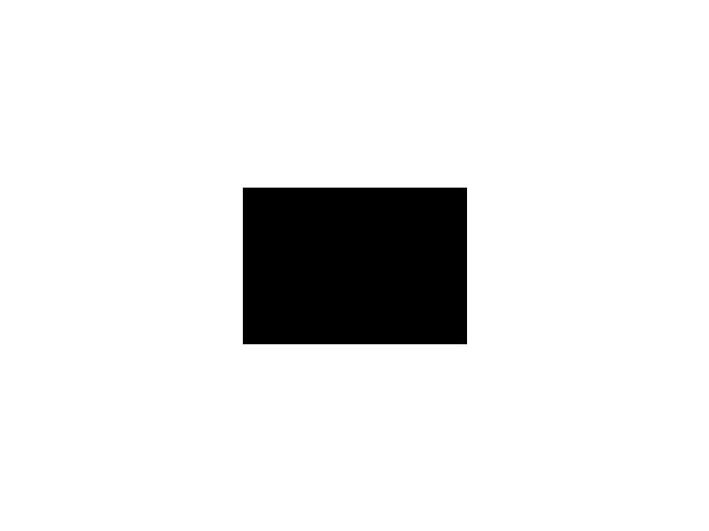 Mídias